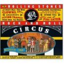 Discograf�a de The Rolling Stones: The Rolling Stones Rock and Roll Circus