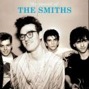 Discografía de The Smiths: The Sound Of The Smiths