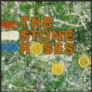 The Stone Roses: álbum The Stone Roses