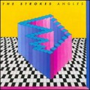 Discografía de The Strokes: Angles