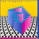 Discografía de The Strokes: Angles