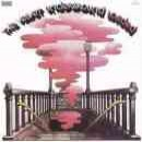Discografía de The Velvet Underground: Loaded