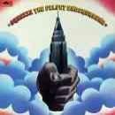 Discografía de The Velvet Underground: Squeeze
