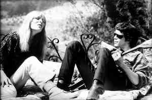 Fotos de The Velvet Underground