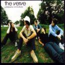 Discografía de The Verve: Urban Hymns