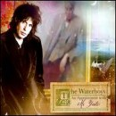 Discografía de The Waterboys: An Appointment with Mr. Yeats
