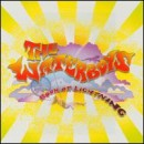 Discografía de The Waterboys: Book of Lightning