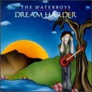 Discografía de The Waterboys: Dream Harder