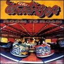 Discografía de The Waterboys: Room to Roam