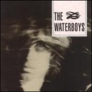 Discografía de The Waterboys: The Waterboys