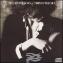 Discografía de The Waterboys: This Is the Sea