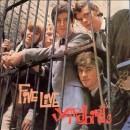 The Yardbirds: álbum Five Live Yardbirds