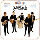 The Yardbirds: álbum Having a Rave Up