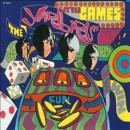 Discografía de The Yardbirds: Little Games