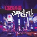 Discografía de The Yardbirds: Live at B.B. King's Blues Club