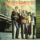 Discografía de The Yardbirds: Over Under Sideways Down