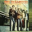 Discografía de The Yardbirds: Over Under Sideways Down