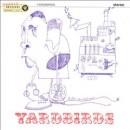 The Yardbirds: álbum Roger the Engineer