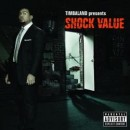 Discografía de Timbaland: Shock Value