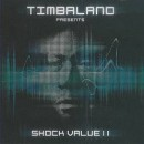 Discografía de Timbaland: Shock Value II