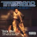 Timbaland: álbum Tim's Bio