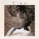 Discografía de Tina Turner: What's Love Got To Do With It