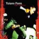 Tiziano Ferro: álbum Rojo relativo