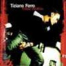 Tiziano Ferro: álbum Rosso relativo