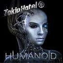 Discografía de Tokio Hotel: Humanoid
