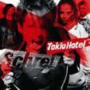 Tokio Hotel: álbum Schrei