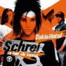 Tokio Hotel: álbum Schrei: So laut du kannst