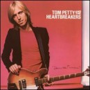 Tom Petty: álbum Damn the Torpedoes