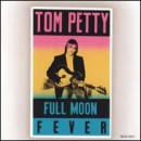 Discografía de Tom Petty: Full Moon Fever