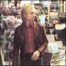 Tom Petty: álbum Hard Promises