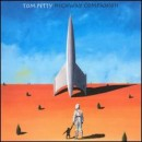 Discografía de Tom Petty: Highway Companion
