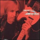 Discografía de Tom Petty: Long After Dark