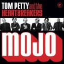 Discografía de Tom Petty: Mojo