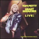 Discografía de Tom Petty: Pack up the Plantation: Live!