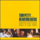 Discografía de Tom Petty: Songs and Music From