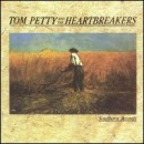 Discografía de Tom Petty: Southern Accents