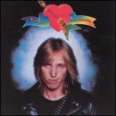 Tom Petty: álbum Tom Petty & the Heartbreakers
