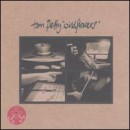 Discografía de Tom Petty: Wildflowers