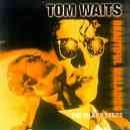 Tom Waits: álbum Beautiful Maladies