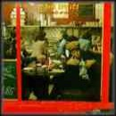 Discografía de Tom Waits: Nighthawks At The Diner