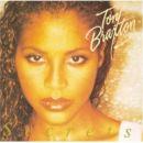 Toni Braxton: álbum Secrets