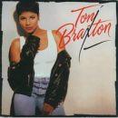 Toni Braxton: álbum Toni Braxton