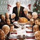 Tony Bennett - A Swingin' Christmas