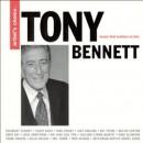 Discografía de Tony Bennett: Artist's Choice: Tony Bennett