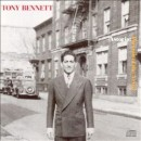 Discografía de Tony Bennett: Astoria: Portrait of the Artist