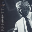 Discografía de Tony Bennett: Bennett Sings Ellington: Hot & Cool
